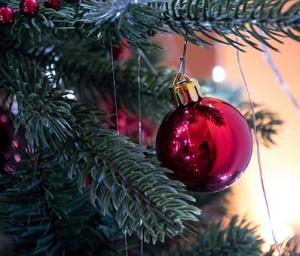 christmas-3021494__340
